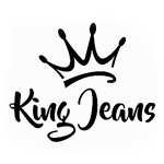 King Jeans
