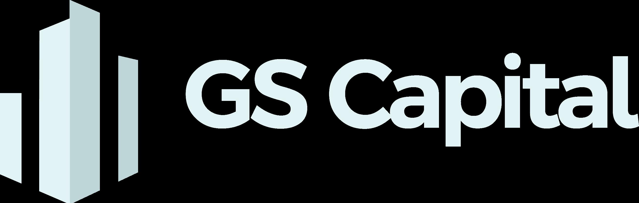 GS Capital